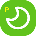 Relax Music & Sleep Cycle Pro icon