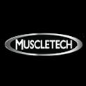 Muscletech icon