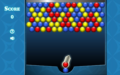 Bouncing Balls APK for Blackberry | Download Android APK GAMES