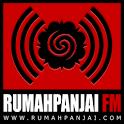 RUMAH PANJAI FM icon