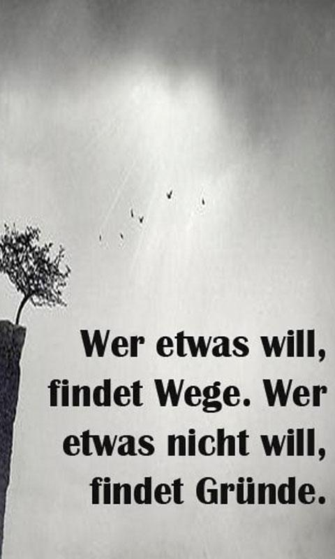Motivational Quotes German Android Apps On Google Play