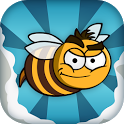 Call of Honey Breakout icon