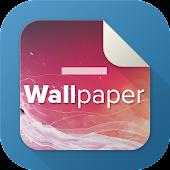 Wallpaper United