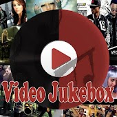 Video Jukebox