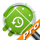 History Eraser + Pro