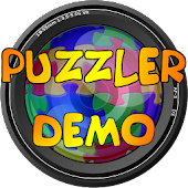 Puzzler Demo