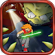 Don't Run With a Plasma Sword v1.0.5
