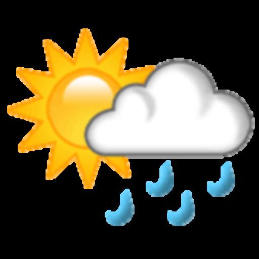 Cmoneys Weather App