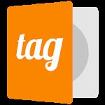 Tagerio v1.0.6