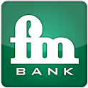 F&M Bank Mobile