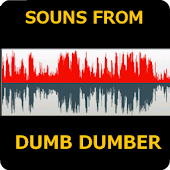 Dumb & Dumber Soundboard