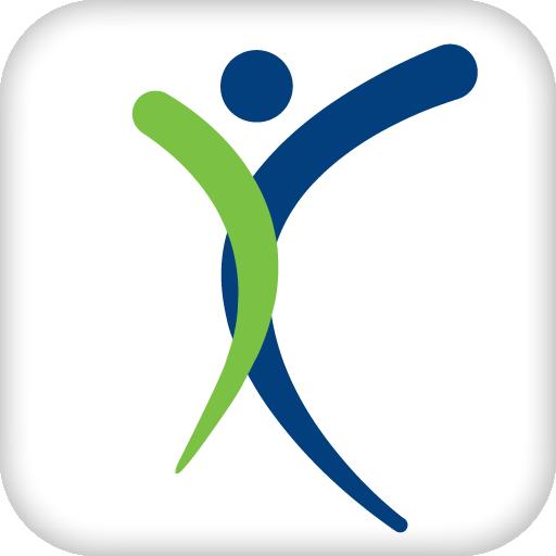 Fine Form Physiotherapy 媒體與影片 App LOGO-硬是要APP
