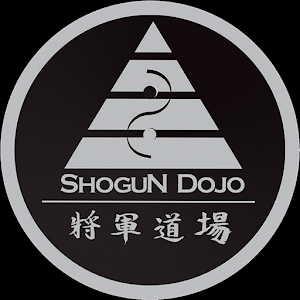 Free Apk android  Shogun Dojo Martial Arts 4.0.1  free updated on