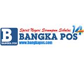 Bangka Post