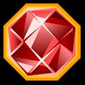 Gem Pile icon