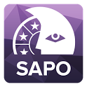 SAPO Astral icon