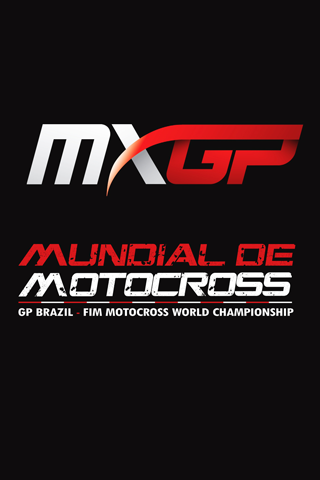 Mundial de MX
