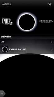 ENTER. - screenshot thumbnail
