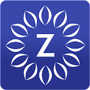 zulily - Shop Daily Deals in Fashion and Home