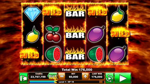 Slots to Vegas: Slot Machines 5.0.0 screenshots 2