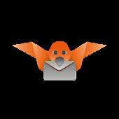 Bird Alarm