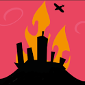 Buildings Bomber icon