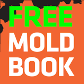 Free Mold Book App