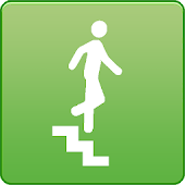 Stairs Calculator