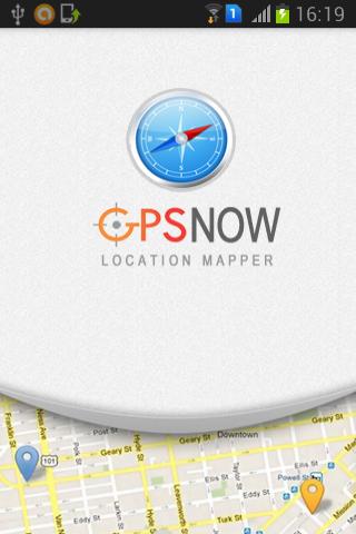 Location Mapper