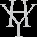 HIDE YAMAMOTO icon