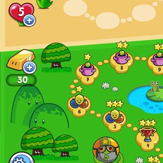 Guide for Papa Pear Tips