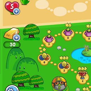 玩書籍App|Guide for Papa Pear Tips免費|APP試玩