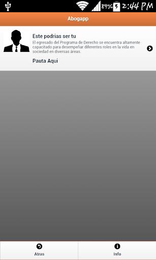 【免費通訊App】Abogapp-APP點子