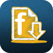 Facebook Video Downloader HD