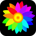 Flower Magic icon