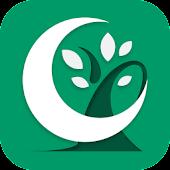 iMuslim Quran Azan Ramadan