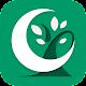 iMuslim Quran Azan Ramadan v2.7.rel.045 (Ad Free)