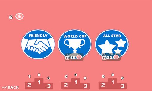 Nbo 經典乒乓|玩體育競技App免費|玩APPs