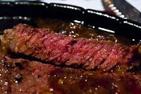 A-HA 阿哈西式排餐牛排