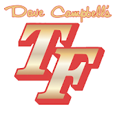 Dave Campbell's Texas Football
