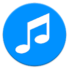 Aubade Audio Studio DEMO icon
