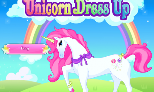 What is a unicorn on dating apps
