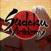 Sudoku Academy