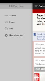 EDV beim CV Köln - screenshot thumbnail