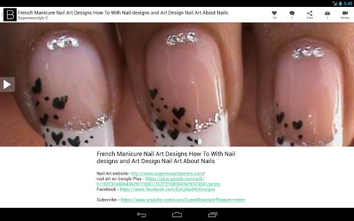 Beautylish: Makeup Beauty Tips  screenshots 6