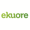 eKuore app icon