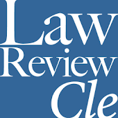 LawReviewCle
