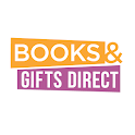 Books & Gifts Direct DEMO NZ icon