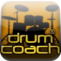 DRUM COACH 1 icon