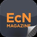 EcN Magazine